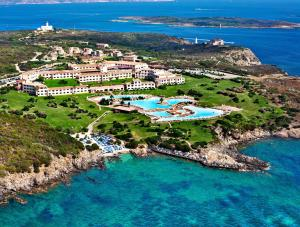Colonna Resort (11 of 69)