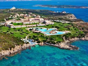 Colonna Resort (18 of 57)