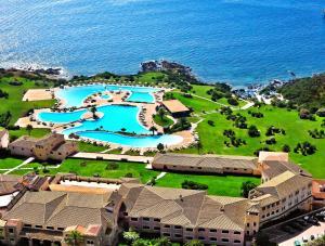 Colonna Resort (39 of 57)