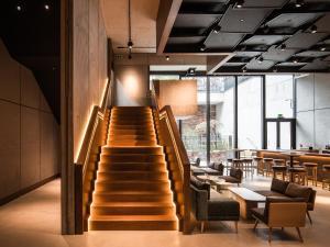 Nobu Hotel Shoreditch (23 of 43)