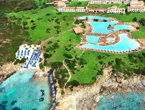 Colonna Resort (23 of 69)