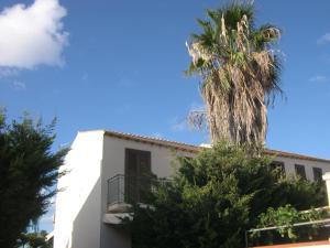 obrázek - Residenza Tre Stelle 16