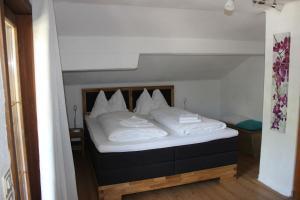 Sportpension Penhab - Accommodation - Saalbach Hinterglemm