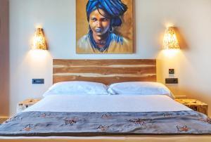 Hotel THe Tarifa Lances (32 of 49)