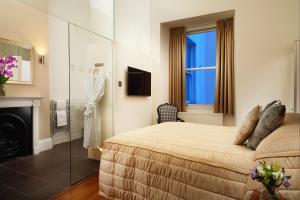 Berkeley Suites (21 of 31)