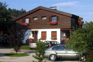 Ferienhaus Isabella