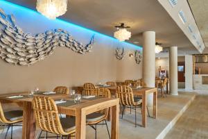 Hotel THe Tarifa Lances (10 of 49)