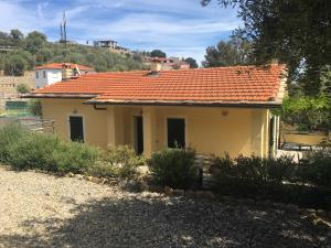 La casa di Fedra - AbcAlberghi.com