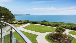 The Carlyon Bay Hotel (25 of 200)
