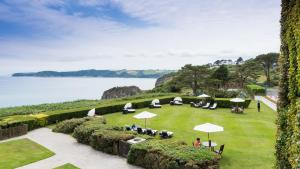 The Carlyon Bay Hotel (30 of 207)