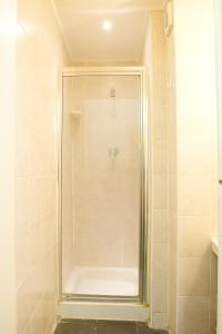 Curzon House Hotel, Penziony  Londýn - big - 18