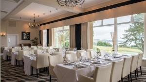 The Carlyon Bay Hotel (23 of 206)