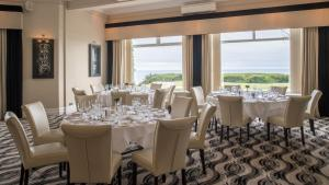The Carlyon Bay Hotel (32 of 206)