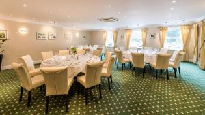 The Carlyon Bay Hotel (34 of 206)