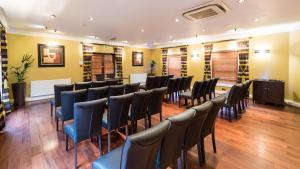 The Carlyon Bay Hotel (10 of 200)