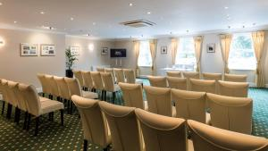 The Carlyon Bay Hotel (12 of 200)