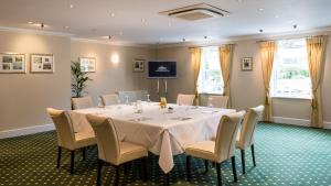 The Carlyon Bay Hotel (36 of 206)