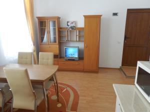 Apartament Anatol, Apartmány  Sibiu - big - 15