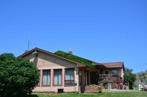 Kara Creek Ranch - Accommodation - Sundance