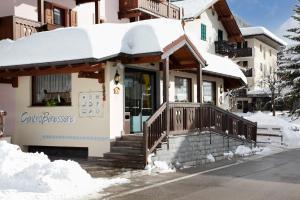 Hotel Villa Emma - AbcAlberghi.com