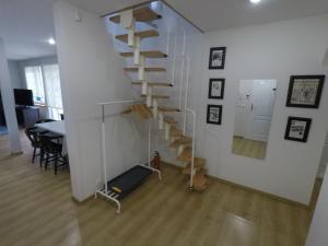 Jednorodzinny Dom Westchnień w Dziwnowie