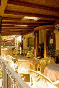 Hotel Viola - AbcAlberghi.com