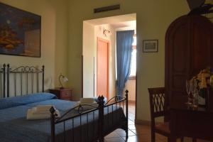 Hotel Risorgimento - AbcAlberghi.com