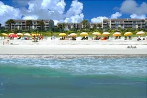 obrázek - Shorewood Oceanfront Villas