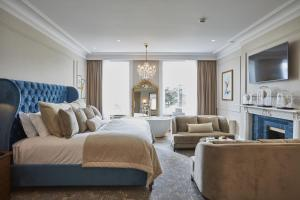 Lympstone Manor (21 of 35)