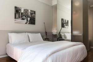 Templar Hotel (27 of 45)
