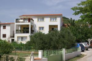 Apartment Tribunj 4201a, Ferienwohnungen  Tribunj - big - 20