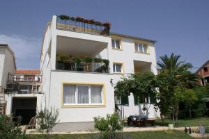 Apartment Tribunj 4201a, Ferienwohnungen  Tribunj - big - 19