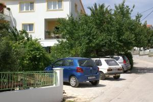 Apartment Tribunj 4201a, Ferienwohnungen  Tribunj - big - 14