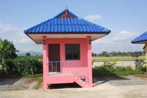 Auberges de jeunesse - Panna Kalong
