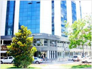 Hotel Ismira, 35210 Izmir