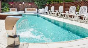 Hotel Bellerofonte - AbcAlberghi.com