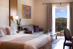 Kempinski Hotel San Lawrenz (29 of 45)