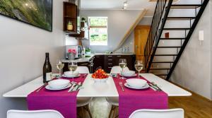 Rent like home Bulwary II