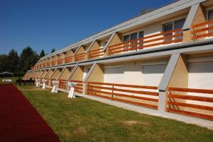 Hotel Fontana - Brno