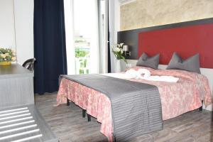 Hotel Verdi - AbcAlberghi.com
