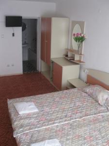 Peter Hotel, Szállodák  Ravda - big - 8
