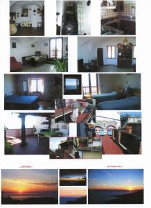 Casa Basera - AbcAlberghi.com