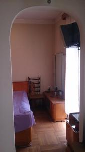 Didube Apartment, Appartamenti  Tbilisi - big - 3