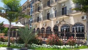 Auberges de jeunesse - Yeob Bay Hotel & Resort