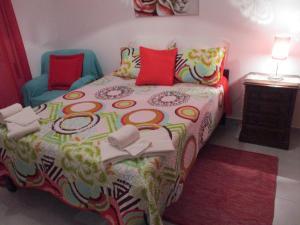 New AQUARIUM - GuestHouse