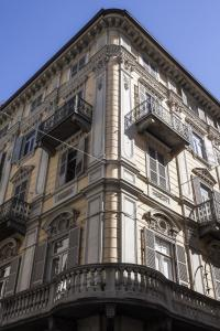 Casa Vittorina - AbcAlberghi.com