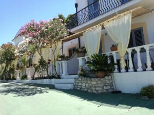 casa vacanze del Duca - AbcAlberghi.com
