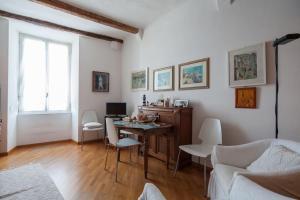 I Doi Frè-Portovenere - AbcAlberghi.com
