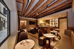 Rosa Salva Hotel - AbcAlberghi.com