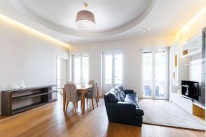 Be Apartments Brera - AbcAlberghi.com